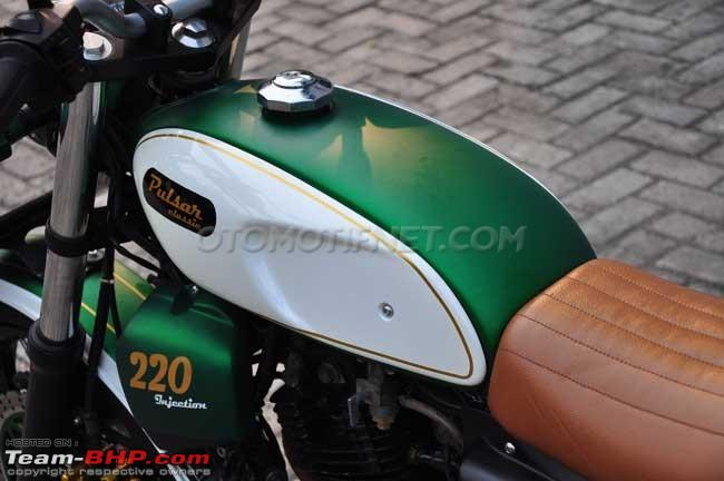 Name:  BajajPulsar220FmodifiedintoretroclassicinIndonesia2.jpg