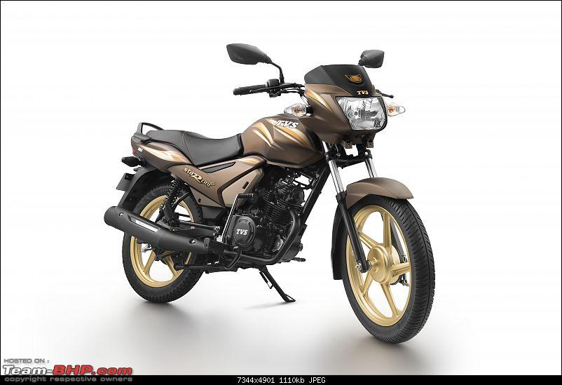 TVS Star City+ Chocolate Gold Edition launched at Rs. 49,234-tvs-star-city.jpg