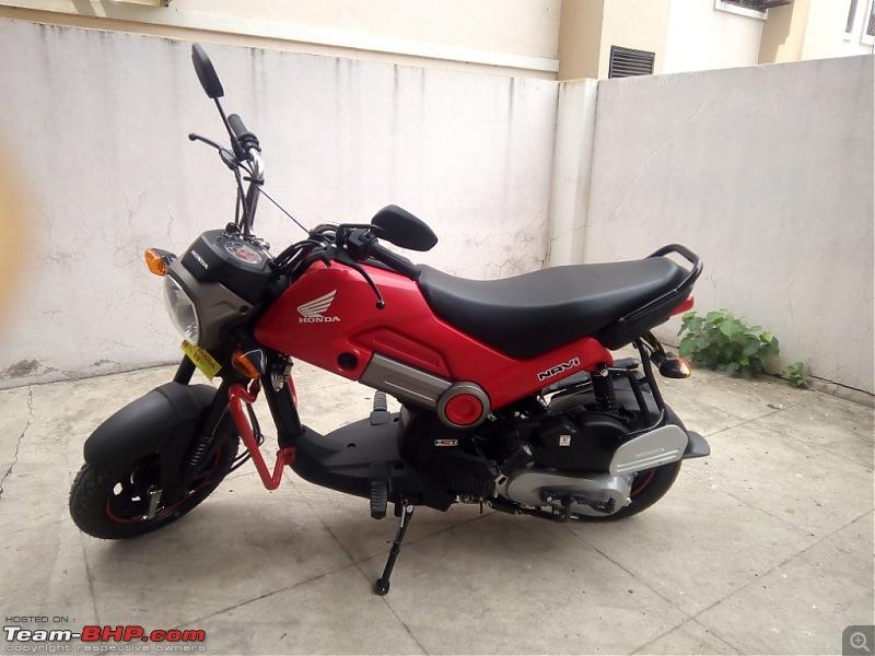 My Honda Navi: Navi Times Roll-ab.jpg