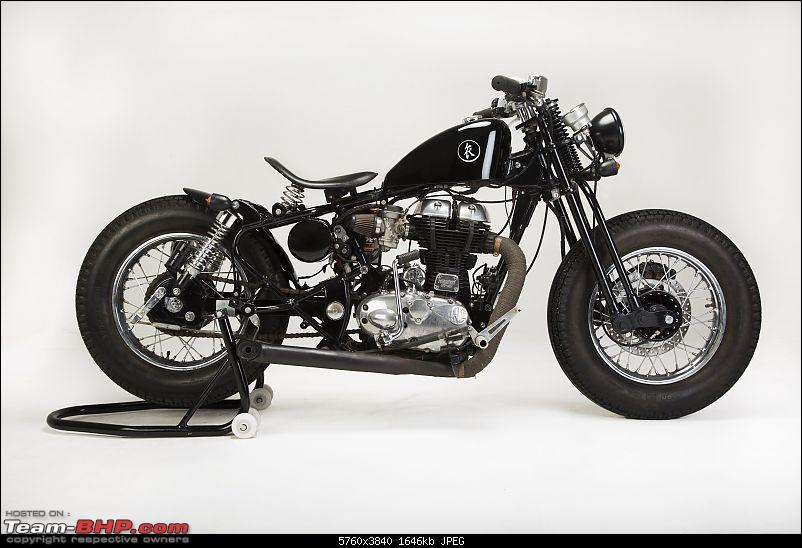 Royal Enfield Bobber Project-_j5a9715.jpeg