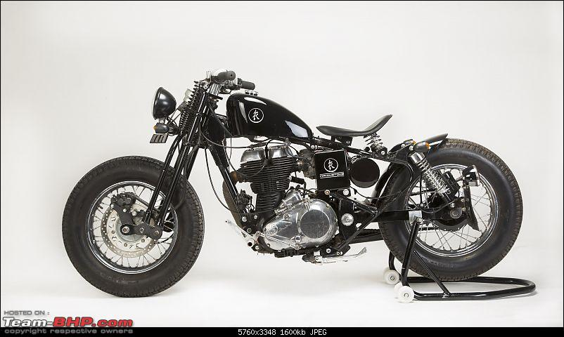 Royal Enfield Bobber Project-_j5a9796.jpeg
