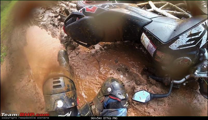 Pune Offroad Experience: Motorcycle Trail near Panshet Dam-29212.png