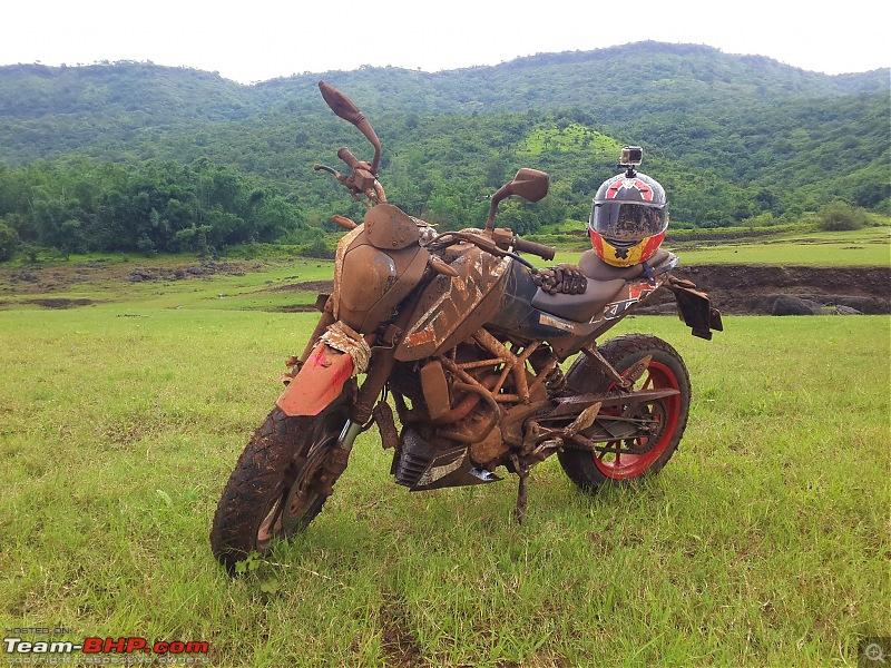 Pune Offroad Experience: Motorcycle Trail near Panshet Dam-13217112_10201725458094321_8320533992871819045_o.jpg