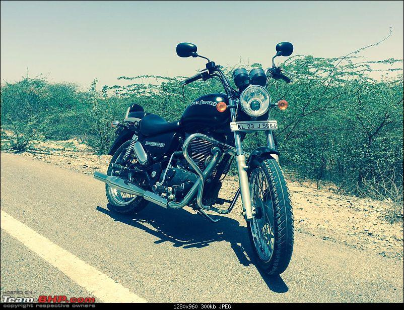 All T-BHP Royal Enfield Owners- Your Bike Pics here Please-img20160520wa0001.jpg