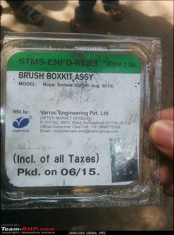 Royal Enfield - Troubleshooting and technical support thread-img_20160514_143049.jpg