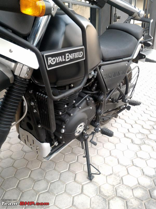 Name:  Royal Enfield Himalayan Test Ride 26052016_14.jpg