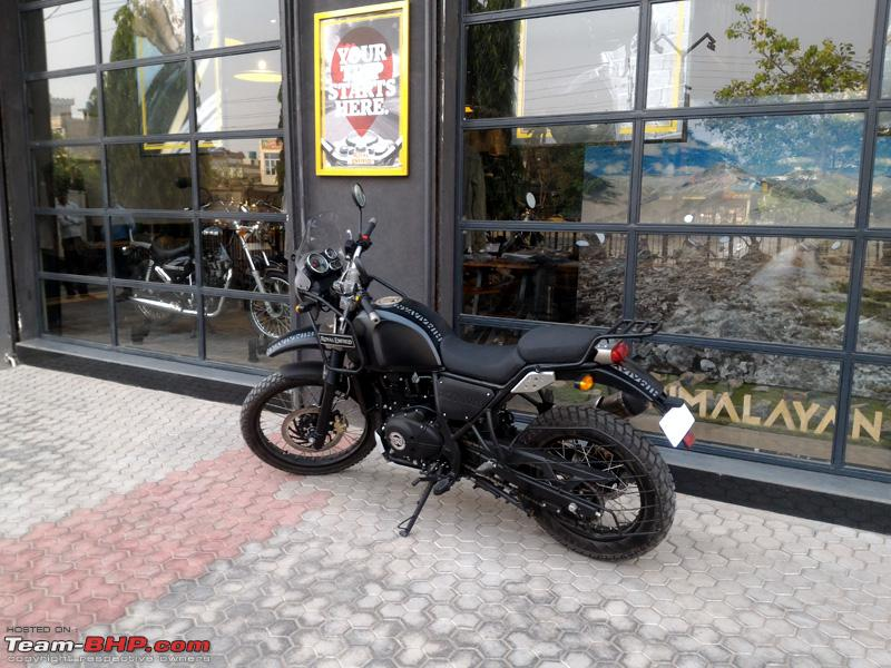 Name:  Royal Enfield Himalayan Test Ride 26052016_20.jpg