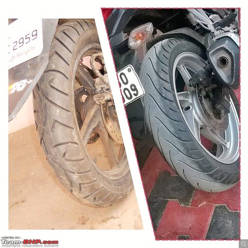 My Pre-Worshipped Honda CBR250R. EDIT: Now Sold-12697227_10209061687567900_5051348617471631353_o-1.jpg