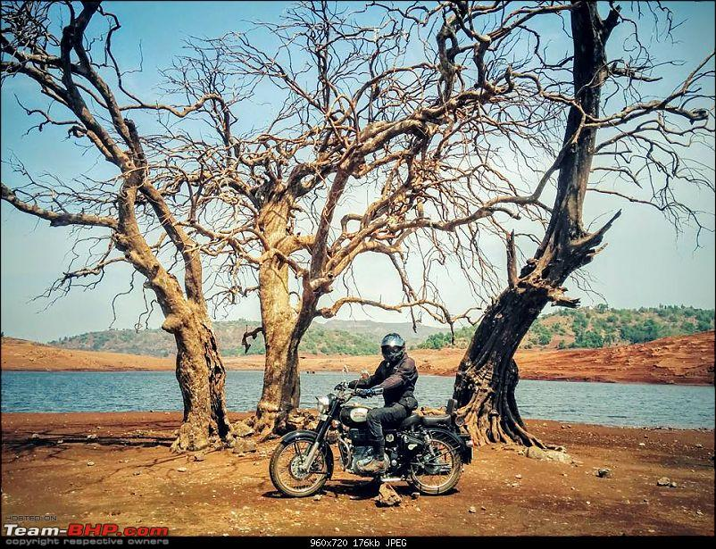 All T-BHP Royal Enfield Owners- Your Bike Pics here Please-13220947_1424489874243535_1711292585724369873_n.jpg