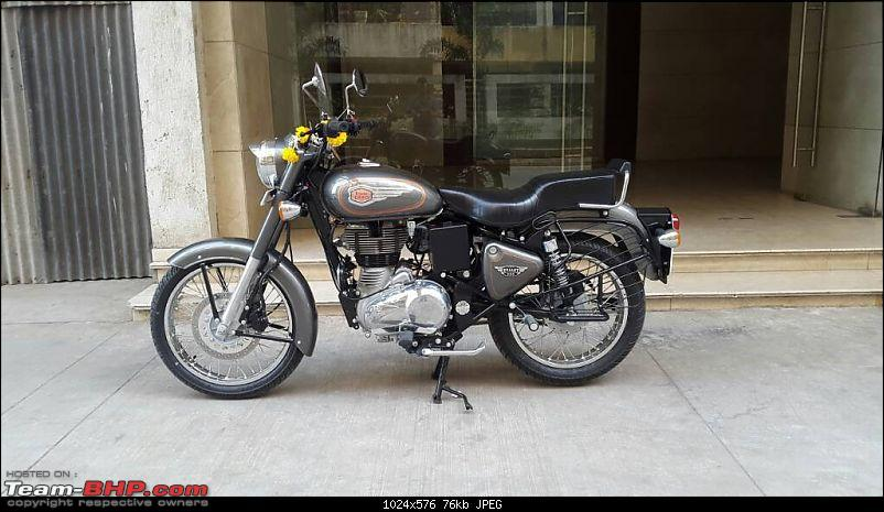 All T-BHP Royal Enfield Owners- Your Bike Pics here Please-1464955132369.jpg
