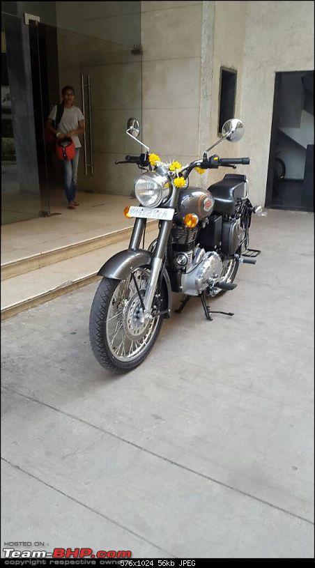 All T-BHP Royal Enfield Owners- Your Bike Pics here Please-1464955145040.jpg
