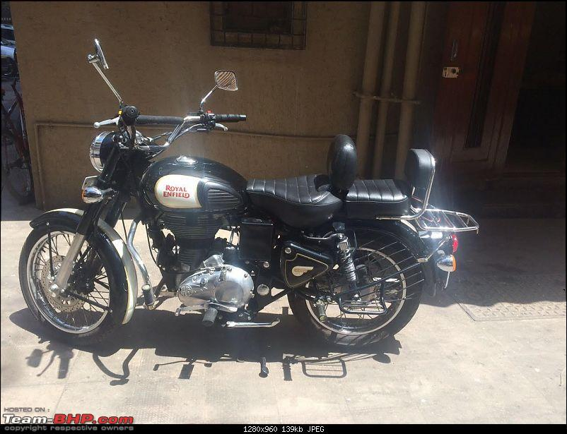 All T-BHP Royal Enfield Owners- Your Bike Pics here Please-1.jpg