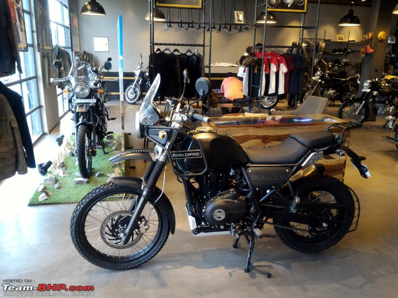 Name:  Royal Enfield Himalayan 03062016_1.jpg