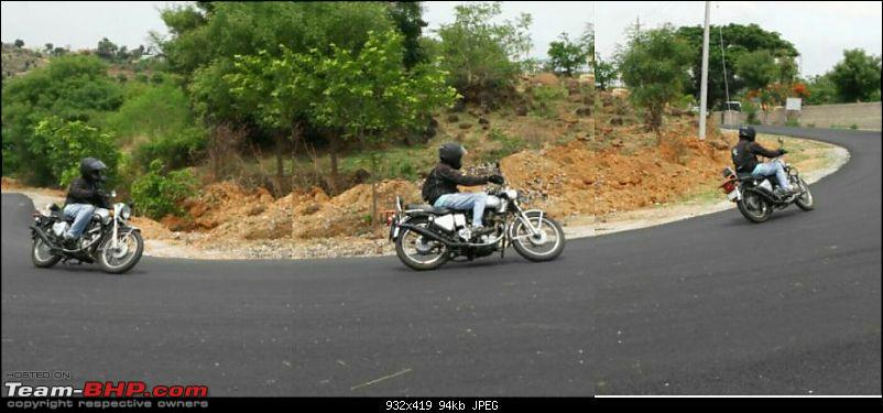 Royal Enfield Electra: 1,15,000 kms completed-img20160604wa00802.jpg