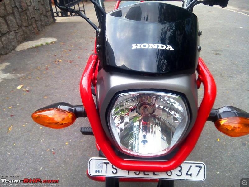 My Honda Navi: Navi Times Roll-4.jpg