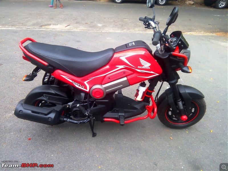 My Honda Navi: Navi Times Roll-10.jpg