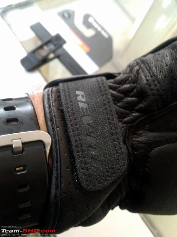 Name:  Revit Fly Gloves 13062016_6.jpg Views: 956 Size:  133.5 KB