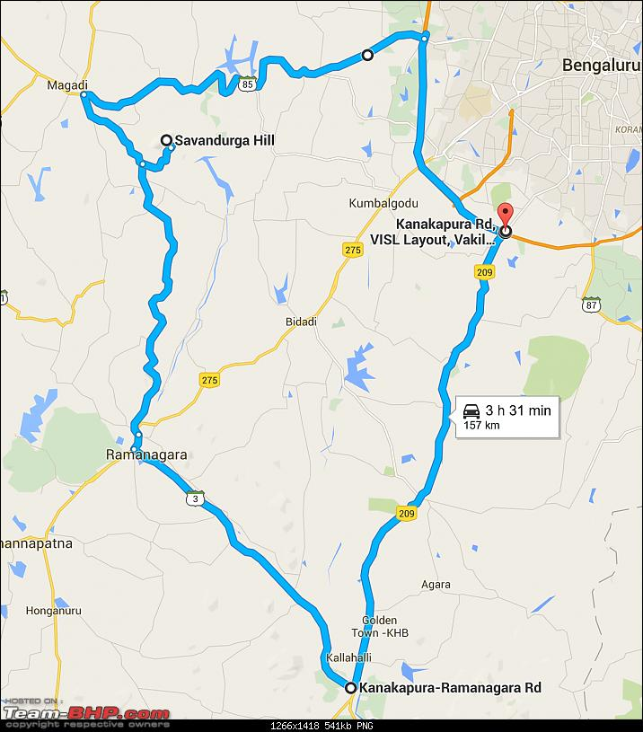 Bangalore - Sunday Morning Short Rides-left_loop.png