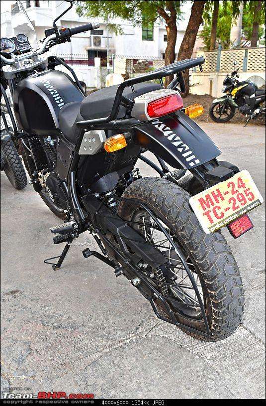 The Royal Enfield Himalayan Test-Ride Thread-dsc_0213.jpg