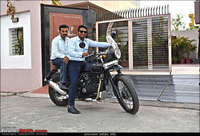 The Royal Enfield Himalayan Test-Ride Thread-dsc_0222.jpg