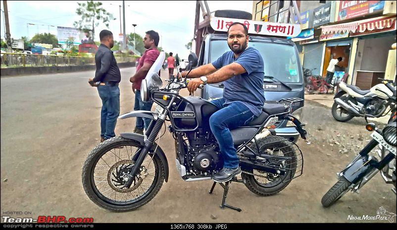 The Royal Enfield Himalayan Test-Ride Thread-wp_20160618_11_41_02_pro2-medium.jpg