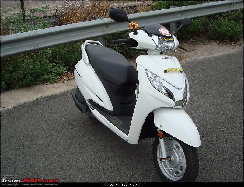 Review: Honda Activa 125 (Pearl Amazing White)-op.jpg