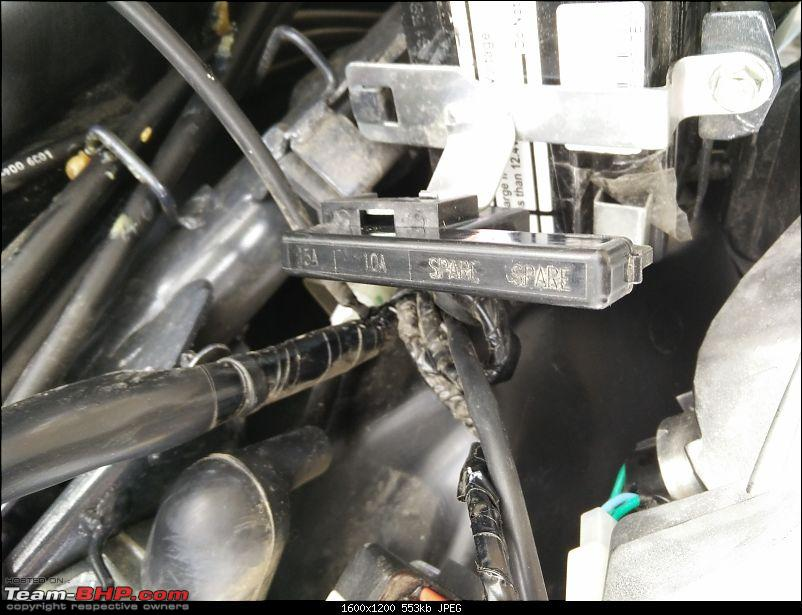 Review: Honda Activa 125 (Pearl Amazing White)-44.-fuse-box-spare-fuses.jpg