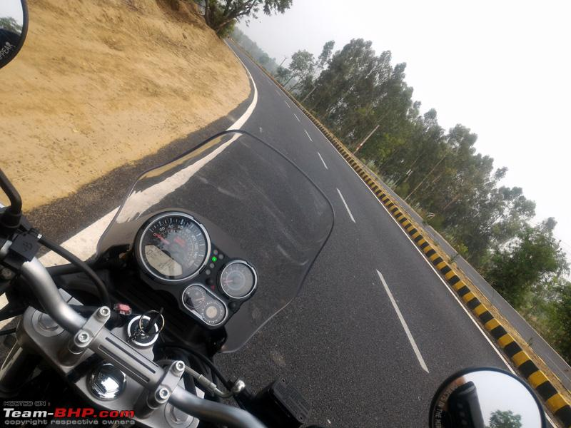 Name:  World Ride Day 26062016_4.jpg