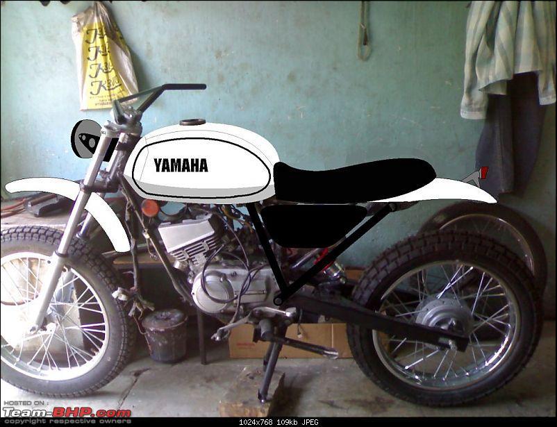RX dirt bike mod. (vintage scrambler)-dt-seat-white.jpg