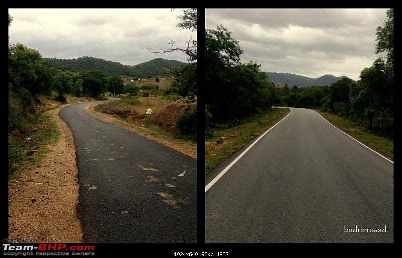Bangalore - Sunday Morning Short Rides-trip02_26_june_16_hogenakkal2.jpg