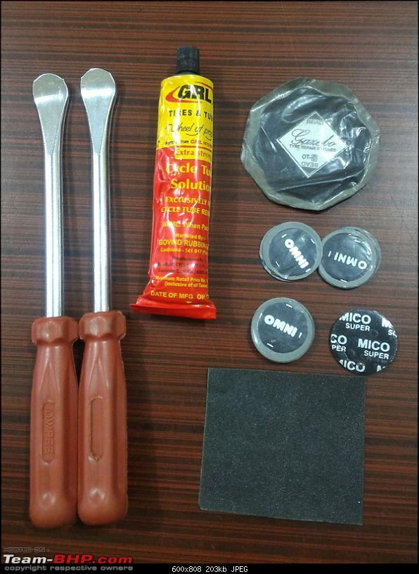 Royal Enfield Himalayan - Comprehensive Review of the 'Desi' Adventure Tourer-himalayan-puncture-repair-kit.jpg