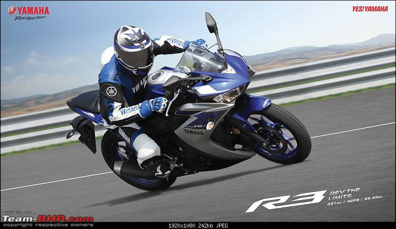Yamaha India recalls 902 units of YZF-R3-yzfr3wallpaper2.jpg
