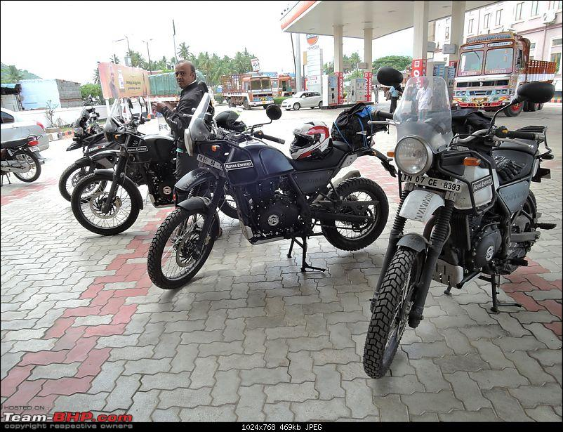 Royal Enfield Himalayan - Initial Ownership Report-dscn1700.jpg