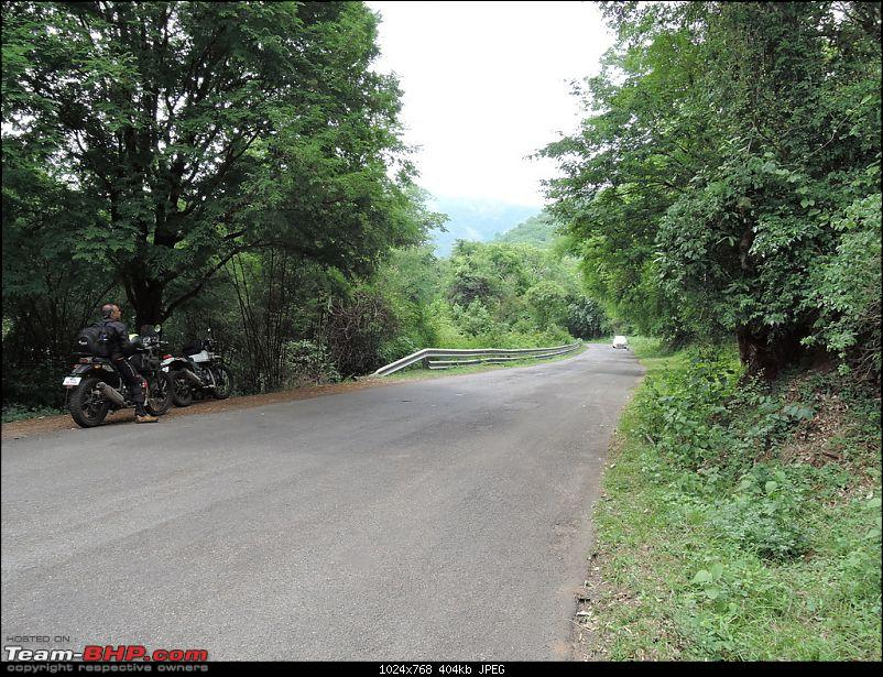 Royal Enfield Himalayan - Initial Ownership Report-dscn1714.jpg
