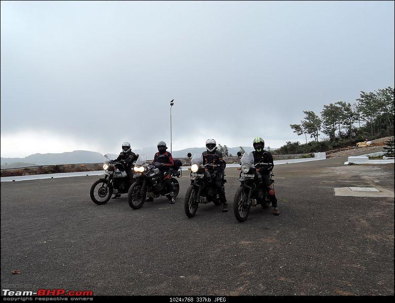 Royal Enfield Himalayan - Initial Ownership Report-dscn1719.jpg