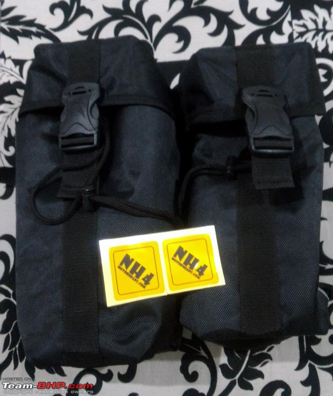 Name:  Crash Tank Guard Bags NH4_1.jpg