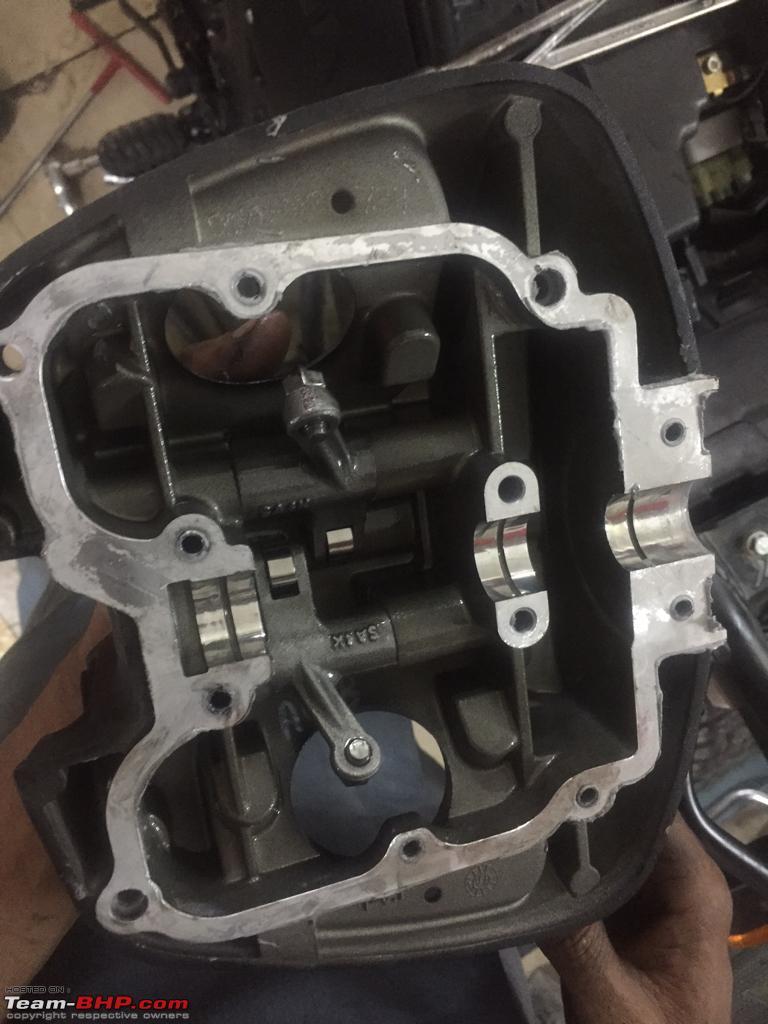 royal enfield fuse box miller trailblazer engine diagram