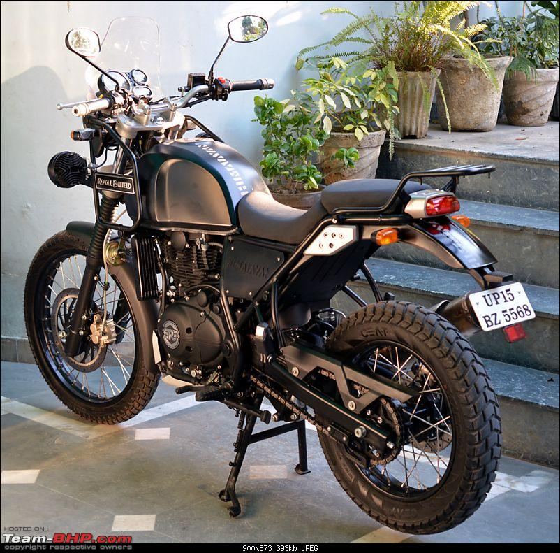 Royal Enfield Himalayan - Comprehensive Review of the 'Desi' Adventure Tourer-himalayan-12072016-gt-mirrors-heel-guard.jpg