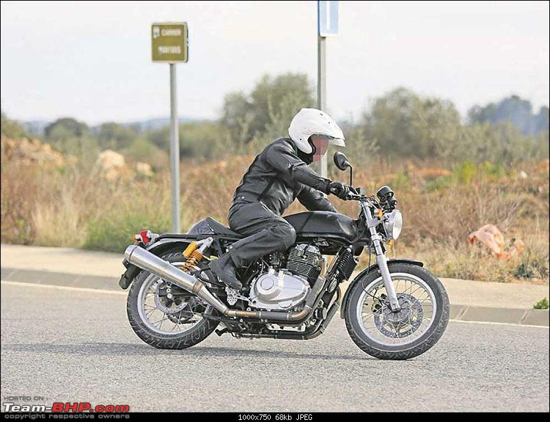 The Twin-Cylinder 750cc Royal Enfield-royalenfield1.jpg