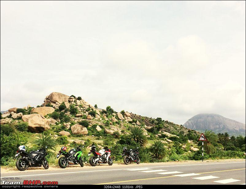 Bangalore - Sunday Morning Short Rides-001.jpg