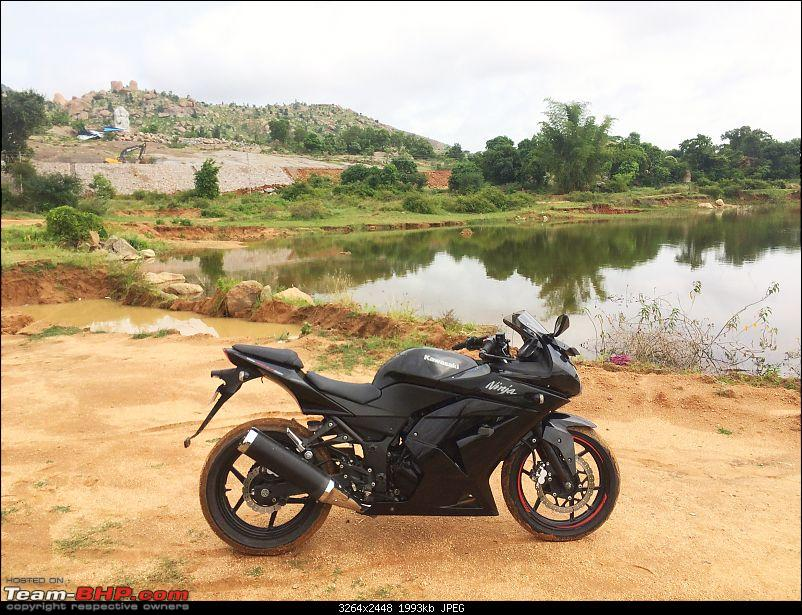 Bangalore - Sunday Morning Short Rides-002.jpg