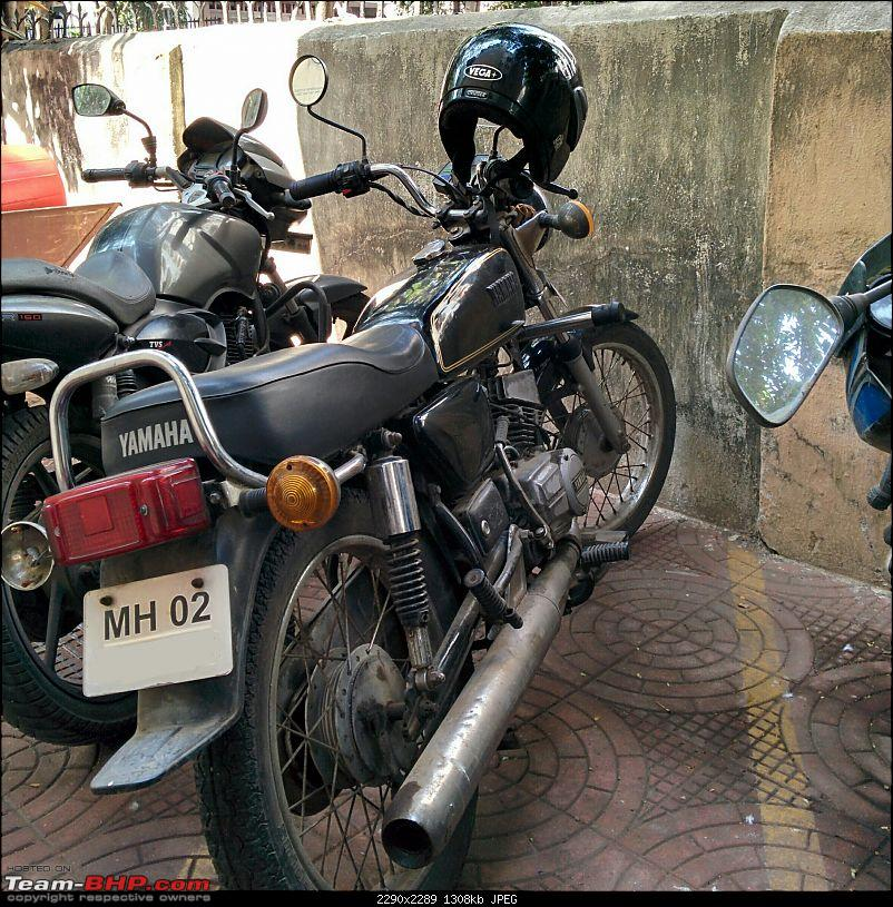 Yamaha RX100: Retro-Modern modifications (alloys, disc brake, suspension etc.)-picsart_052201.44.36.jpg