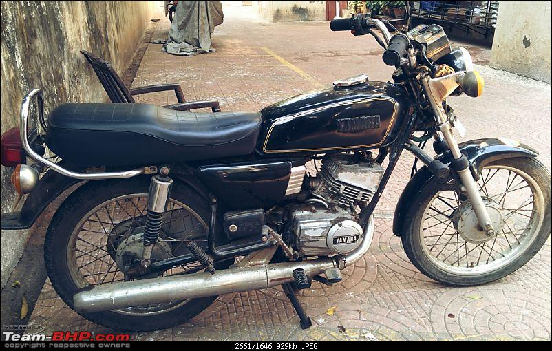 Yamaha RX100: Retro-Modern modifications (alloys, disc brake, suspension etc.)-picsart_071704.12.11.jpg