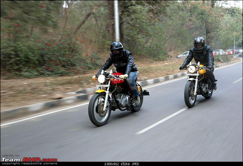 RE Continental GT: Captain signing in!-12622137_769597379813556_832807199619606283_o.jpg