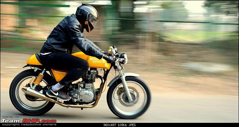 RE Continental GT: Captain signing in!-12661993_779290708844223_7986520639342450869_n.jpg
