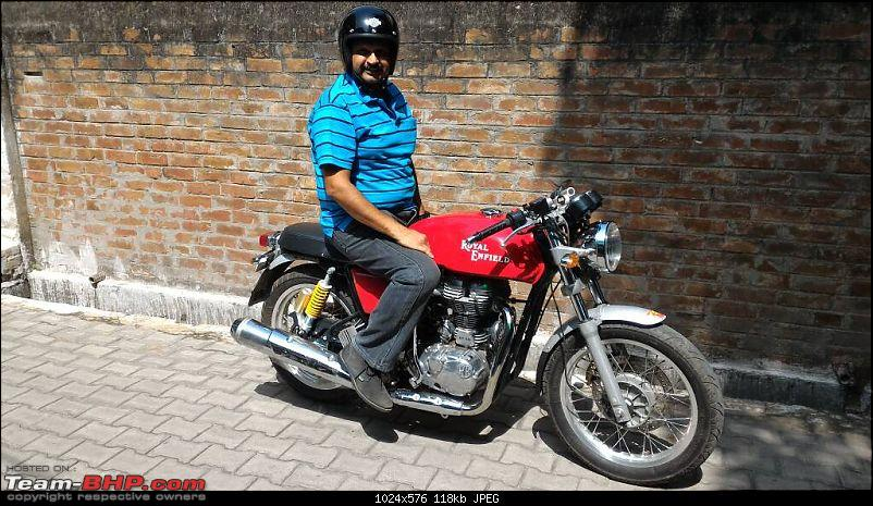 The Royal Enfield Himalayan Test-Ride Thread-1469101946979.jpg