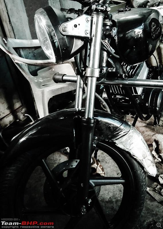 Yamaha RX100: Retro-Modern modifications (alloys, disc brake, suspension etc.)-psx_20160723_155359.jpg