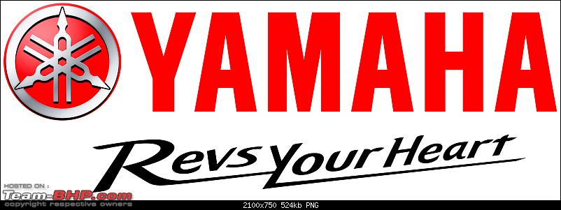 Yamaha India sets up second R&D facility, invests Rs. 66 crore-yamaha_logo_and_slogan.png