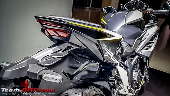 Name:  HondaCBR250RRLaunchedJuly2724.jpg