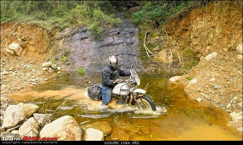 The Royal Enfield Himalayan Test-Ride Thread-1470129224855.jpg